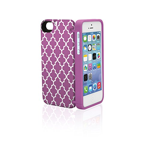eyn-products-carrying-case-for-iphone-5-and-5s-retail-packaging-mosaic