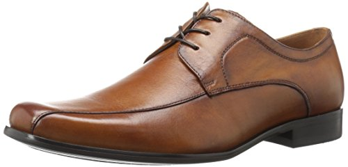 aldo-mens-bonds-oxford
