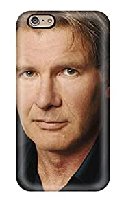 New Arrival Iphone 6 Case Harrison Ford Case Cover