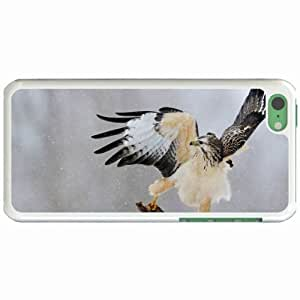 Lmf DIY phone caseCustom Fashion Design Apple iphone 5/5s Back Cover Case Personalized Customized Diy Gifts In buzzard WhiteLmf DIY phone case
