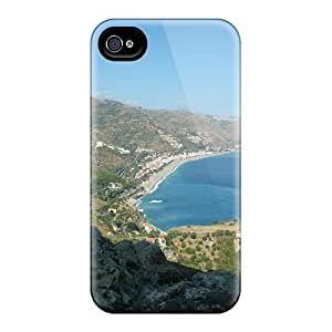 Cases Covers, Fashionable Iphone 4/4S Cases Black Friday