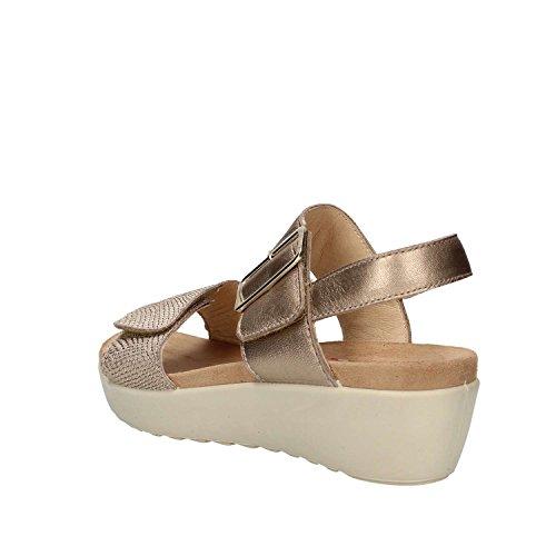 1278833 Women Women Enval Taupe Sandal Sandal Enval 1278833 Enval 1278833 Women Sandal Taupe Taupe Enval OBqnfPA