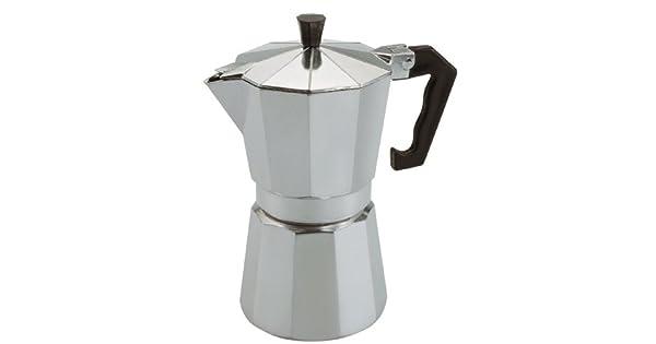 Amazon.com: Caroni ve03113 3-Cup Monti aluminio Stove parte ...
