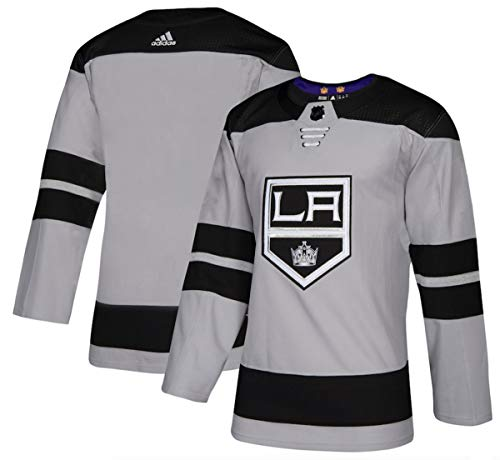 Top recommendation for hockey jerseys for men kings