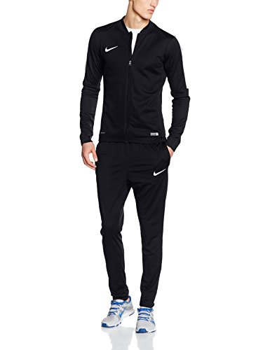 Nike Mesh Pant - 3