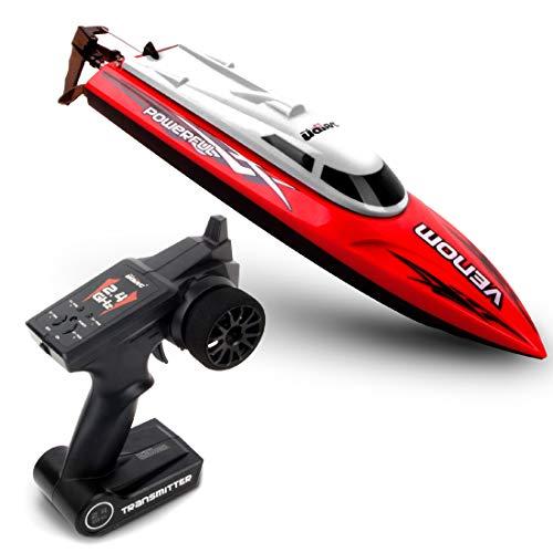 Buy rc boat under 100