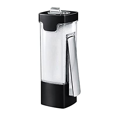 ZevrO Indispensable Sugar 'N More Dispenser