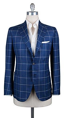 new-cesare-attolini-blue-sportcoat