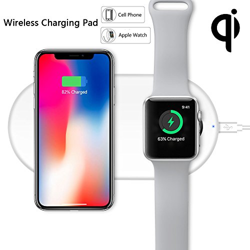 Portable Charging Device - 6