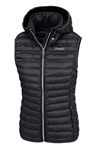 Waistcoat Pikeur 2019 Rike Quilted Summer Ladies qgCEvzwC7