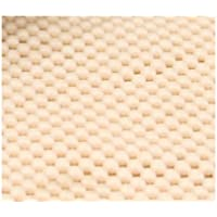 Mohawk Home Better Stay Rug Pad, 74x106, Ivory