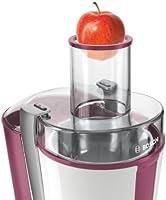 Bosch MES20C0 - Licuadora multifunción, 700 W, boca de llenado ...