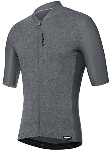 y (Large) (Santini Lightweight Jersey)