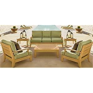 41tp%2BppIZJL._SS300_ 51 Teak Outdoor Furniture Ideas For 2020