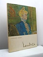 Toulouse - Lautrec de Toulouse-Lautrec -…