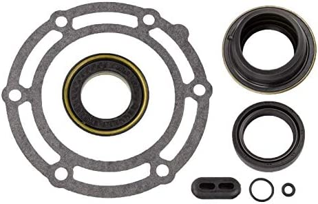 NP246 NP149 TRANSFER CASE GASKET /& SEAL KIT