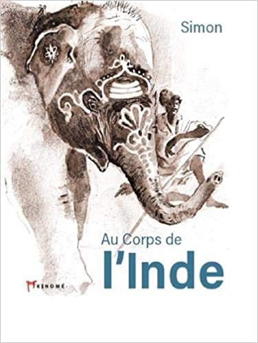 Corps l'Inde