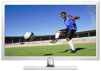 Samsung UE27D5010- Televisión, Pantalla 27 pulgadas: Amazon ...