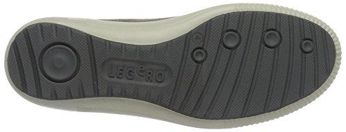 Grigio Tanaro Donna Lapis Sneaker Legero T1BYzAT