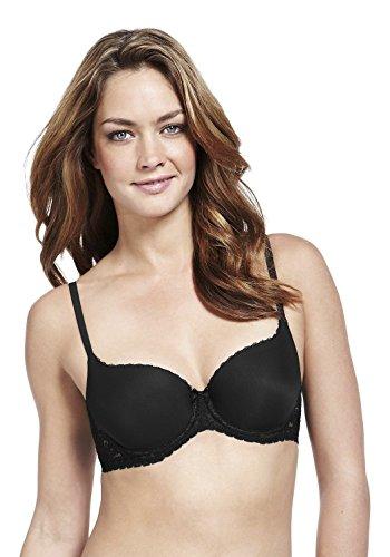 ladies-ex-high-street-perfect-fit-memory-foam-padded-t-shirt-bra-a-dd-black-or-nude-36c-black