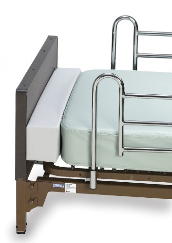 Medline MDR11X36 Foam Mattress Extenders