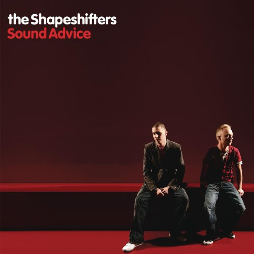 Lola S Theme By The Shapeshifters On Amazon Music Amazon Com