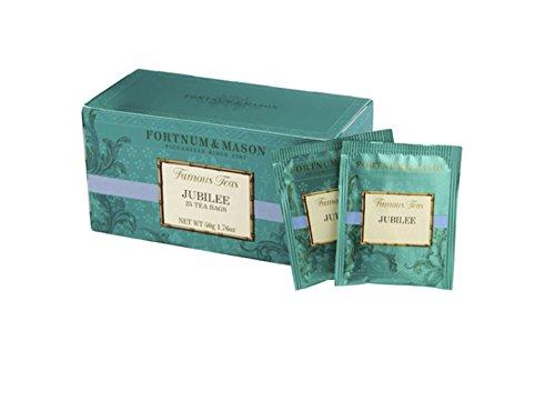 fortnum-mason-british-tea-jubilee-blend-25-count-teabags-1-pack