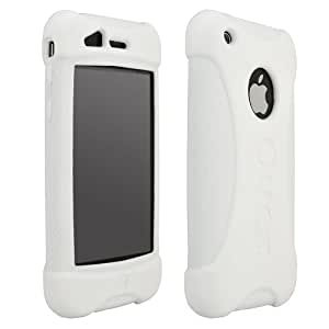 iphone 3gs cases otterbox impact for iphone 3g 3gs white 4462