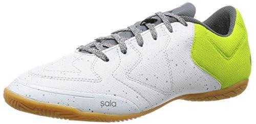 X 15 Boots Men's Balcri Seliso 3 Blanco Griosc CT Football adidas Verde fCTwpdpq