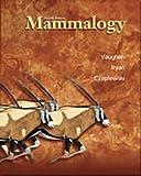 Mammalogy, Vaughan, 049501933X