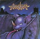 (VINYL LP) Apocalypse 3229261017016