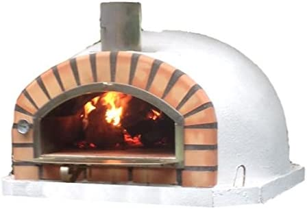 Four Piece Residential Pizza Oven Tool Kit