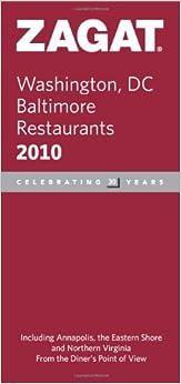 ##HOT## 2010 Washington DC/Baltimore (Zagat Survey: Washington, D.C./Baltimore Restaurants). Horario Training Carmen UPCOMING floor Jeddah October