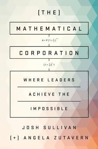 Mathematical Corporation Intelligence Ingenuity Impossible