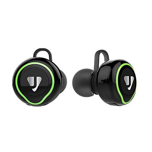 Jarv NMotion MINI True Wireless Earbuds Bluetooth Stereo Hea