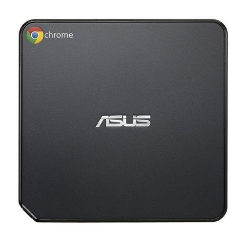 asus-chromebox-m004u-desktop
