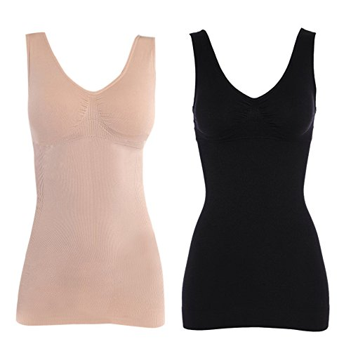 Buy tummy control tank top