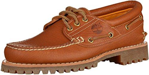 Timberland Chaussures Bateau Claypot Hommes Pour Lug 66q4wrC