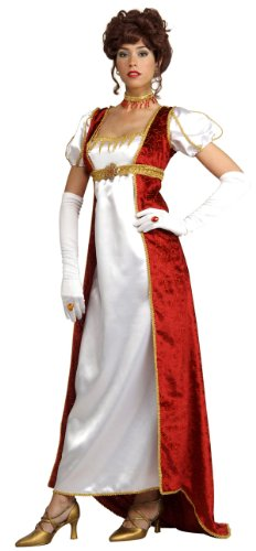 Josephine Designer Collection Adult Costume