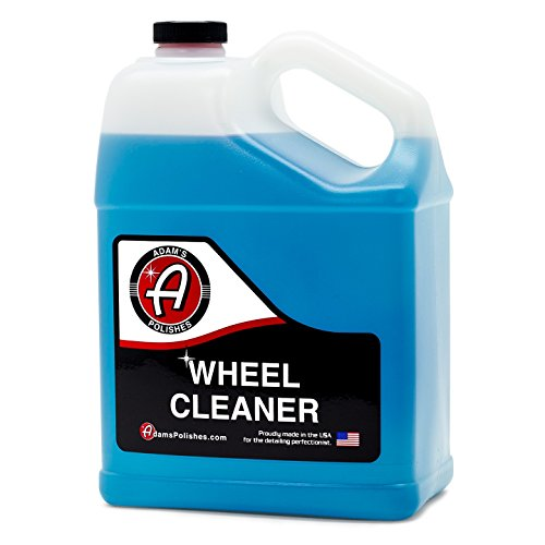adams-deep-wheel-cleaner-gallon-refill
