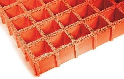 0.1x30x5000mm 99.9/% Pure Copper Cu Metal Sheet Foil for Handicraft Aerospace