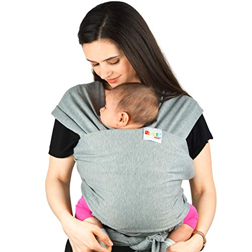 Activity & Gear Trustful 0-36 Months Baby Backpack Sling Face To Face Mummy Kangaroo Wrap Bag Ergonomic Multifunctional Front Facing Infant Baby Carrier Long Performance Life Backpacks & Carriers