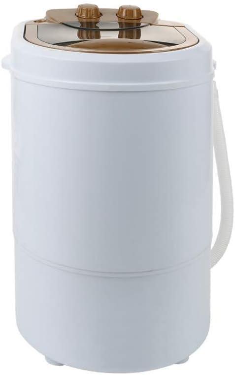 portable washing machine Lavadoras Portatiles/lavadoras Lavadora ...