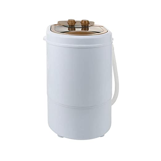 portable washing machine Mini Lavadora/Lavadora Portatil ...
