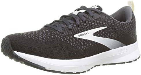 Brooks Revel 4, Zapatillas para Correr para Mujer: Amazon.es: Zapatos y complementos