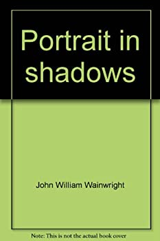 Portrait In Shadows 031263174X Book Cover