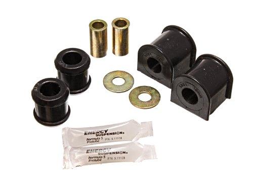 Energy Suspension 2.5113G Suspension Stabilizer Bar Bushing Kit: