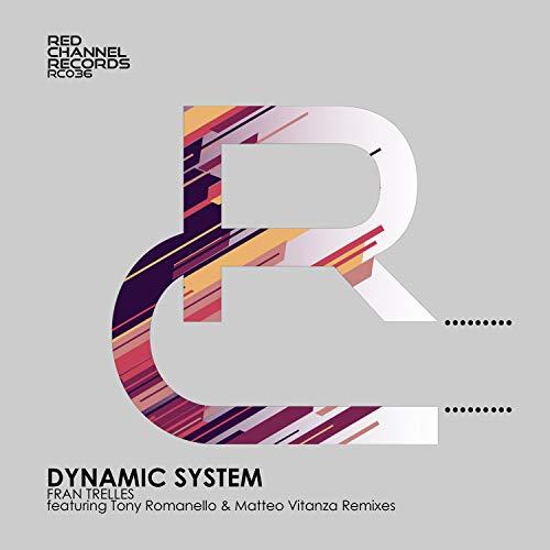Mix System Dynamic - Dynamic System (Original Mix)
