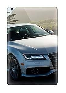 For Ipad Mini/mini 2 Protector Case Audi A7 14 Phone Cover
