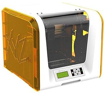 XYZ Printing - Impresora Da vinci JUNIOR 1.0